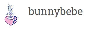 Bunny Bebe