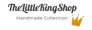 The Little King Shop